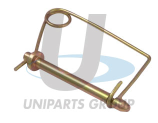 Uniparts Group - Products - Aftermarket (Gripwel Fasteners) - Pins ...